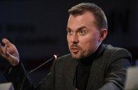 Історик Андрій Портнов: «Історики не дуже надаються на роль пророків»