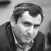 Україну виключено зі списку політично неблагонадійних країн - ізраїльський міністр Зєев Елькін