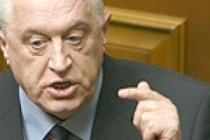 Нардеп Грач обвинил Министра соцполитики и бютовских депутатов в хищении из бюджета 17,2 млн. грн.