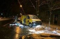Прокуратура висунула жорсткіші звинувачення 18 автомайданівцям