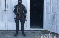 На оборонних підприємствах Житомира та Києва пройшли обшуки