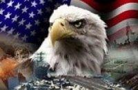 <b>Задержать Пукача помогли спецслужбы США?</b>