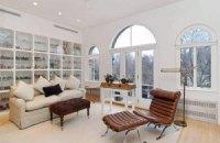 Сын регионала купил дом в Нью-Йорке за $22 млн