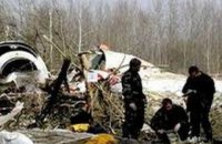 В гробу Качиньского обнаружили фрагменты тел еще двух человек