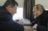 Ультиматум Кремля. Когда чем дальше, тем хуже