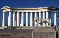 Осенью в Одессе откроется музей коньячного завода