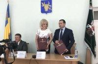 Глава ГАСИ Кудрявцев: функции архитектурного контроля получили 100 общин