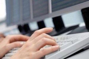 Российская власть будет контролировать комментарии в Интернете