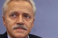 """Голова німецької розвідки пішов у відставку через """"справу неонацистів"""""""