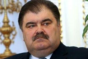 Бондаренко: кабелі біля НТКУ зайнялися через коротке замикання