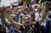 Донбас, який ми втратили