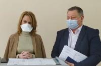 У Бердичеві від коронавірусу померла 81-річна жінка