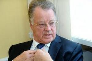 Латвія готова допомогти Україні наблизитися до Європи