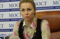 На депутата Дніпропетровської облради подали в суд за наклеп, пов'язаний із терактами