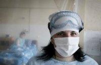 300% бюрократичної колізії: чому медики не отримали обіцяні надбавки