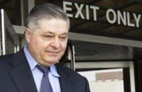«Фактор Лазаренко: спецслужбы США пошли навстречу Банковой? ДОКУМЕНТЫ