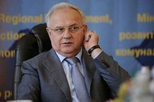 В дешевую ипотеку поверили более 8 тыс. украинцев