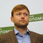 Маркевич Ярослав Владимирович