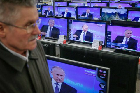 Рейтинг Путіна знизився після підняття пенсійного віку в РФ, - соцопитування