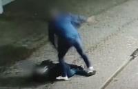 У Києві пасажир таксі побив до смерті чоловіка, який чіплявся до заправника