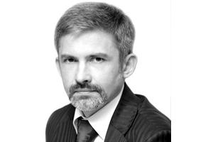 Загинув харківський мільйонер Чернишов