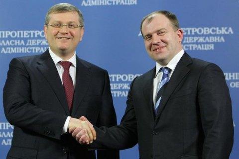Дела Вилкула и Колесникова закрыли по срокам давности, не выясняя вины
