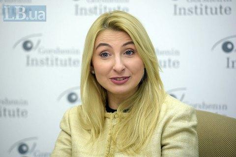 ЦВК: суд не зможе зупинити дострокові вибори в Раду
