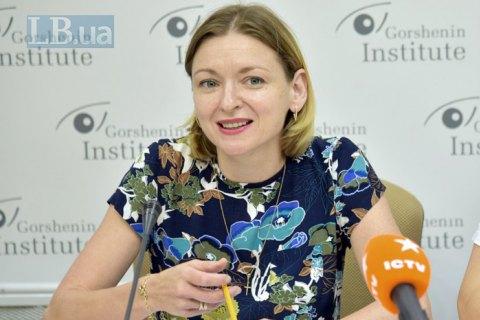 Украинцы стали более снисходительными к нарушениям Конституции, - опрос