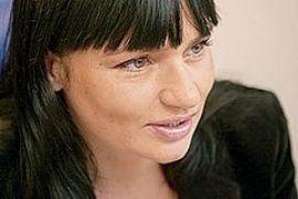Кильчицкая считает Мишель Обаму полной безвкусицей