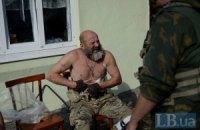 В СНБО обещают эвакуировать раненых в Иловайске к утру