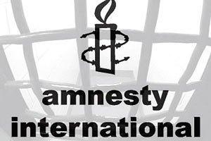 "Батальйон ""Айдар"" порушував права людини, - Amnesty International"