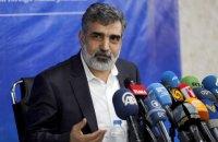 Іран оголосив про намір порушити ще одну умову ядерної угоди