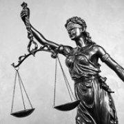Суд без корупції