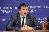 Колишній заступник міністра оборони Гусєв претендує на пост голови Херсонської області