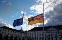 Германия прописала тему Донбасса в коалиционном соглашении