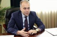Начальнику ГФС в Винницкой области объявлено о подозрении