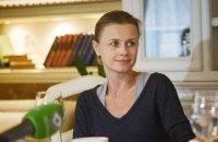 Алена Матвиенко: «Культура – это лицо страны»