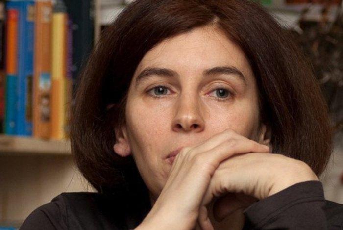Маріам Петросян
