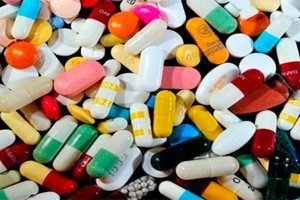 Фармацевти розробляють симулятор людини
