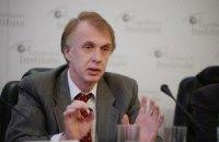 Огрызко: Таможенный союз - это пролог к политическому союзу с Россией