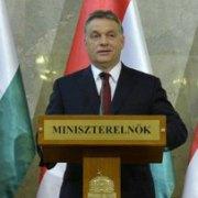 Венгрия: что стоит за воинствующей риторикой против Украины