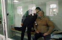 У справі Савченко-Рубана суд задовольнив вимогу захисту про відвід суддів