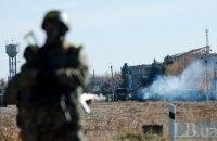 Пожежі на складі боєприпасів у Сватовому: ДБР повідомило про підозри