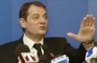 Экс-генпрокурор Васильев добился ареста активов Нусенкиса в России