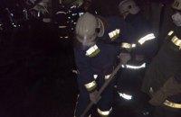 Под завалами крыши завода в Кривом Роге погиб 25-летний рабочий (обновлено)