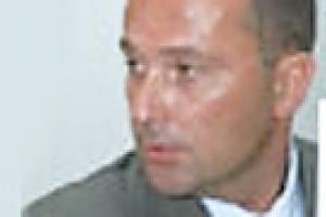 Адвокат Пукача считает, що Ющенко давит на следствие