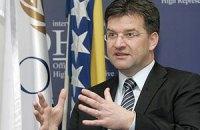 Словаччина почала підготовку до реверсних поставок газу в Україну