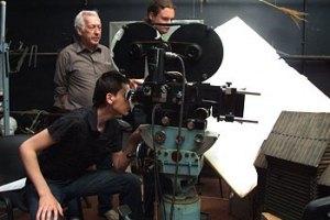 Українському кіно пообіцяли справжні пільги