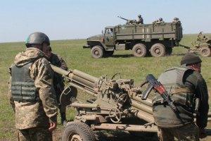 Іноземцям дозволять воювати на боці України