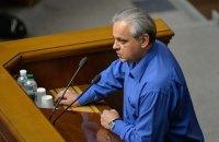 """Изменить руководство """"Голоса"""" предложил Рахманин, - новая глава партии"""